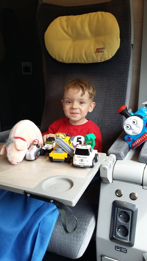 pkp z dzieckiem podróż (2)