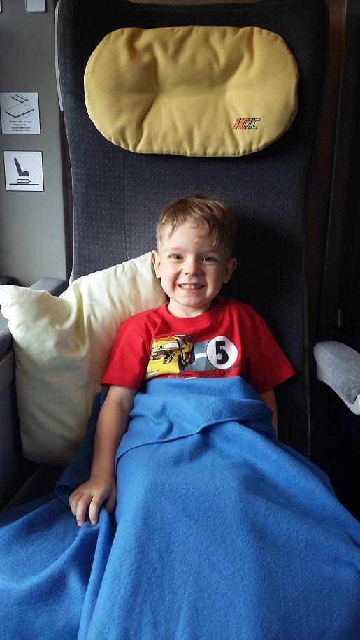 pkp z dzieckiem podróż (3)