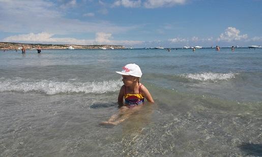 plaza Malta - Mellieha - wakacje z dzieckiem opinie