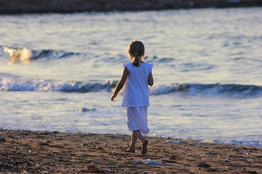 rodzinne wczasy Cypr plaże opinie