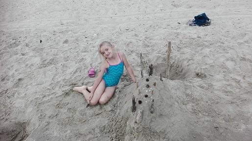 plaża mikoszewo wakacje opinie