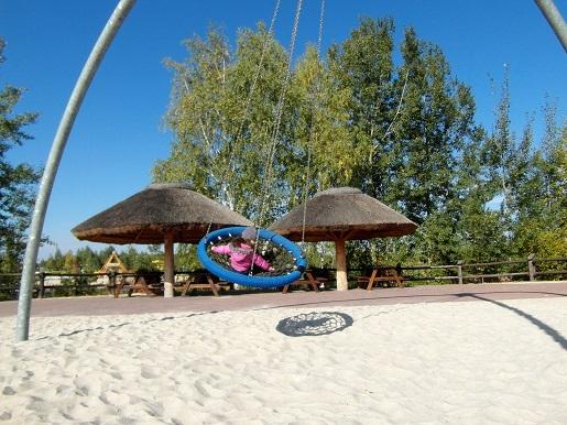 plac zabaw Krasiejów Jura Park (1)