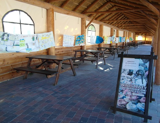 plac zabaw Krasiejów Jura Park (3)