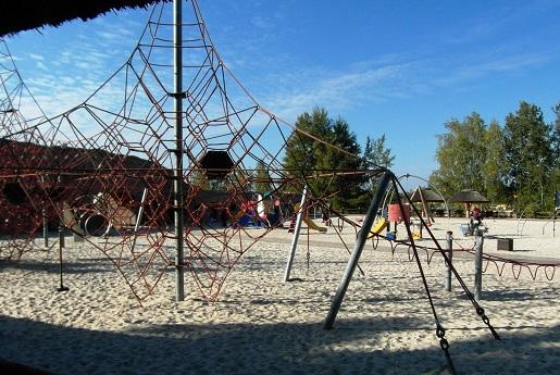 plac zabaw Krasiejów Jura Park (4)