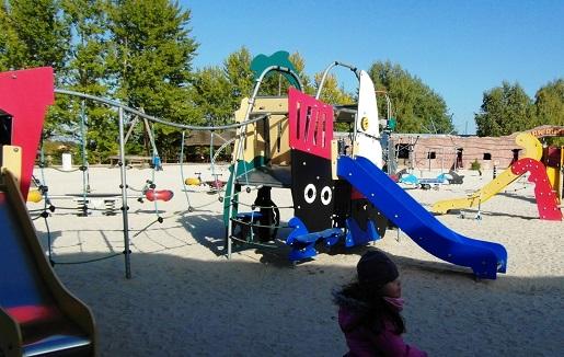 plac zabaw Krasiejów Jura Park (6)