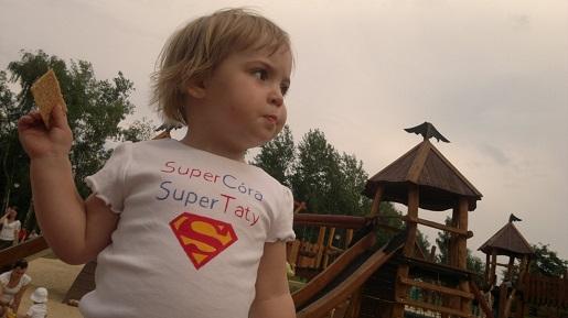 plac zabaw Mikołów dla dzieci (1)
