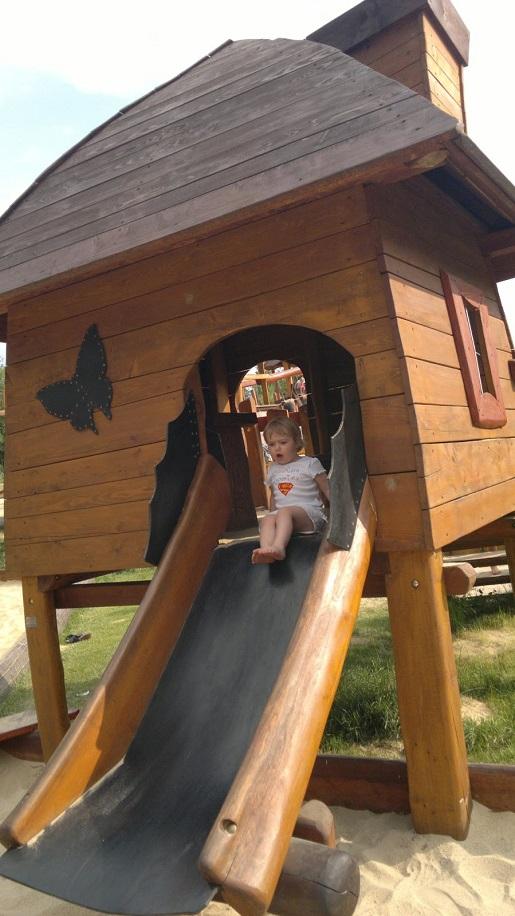 plac zabaw Mikołów dla dzieci (3)