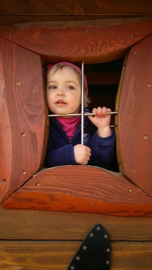 plac zabaw Mikołów dla dzieci (4)