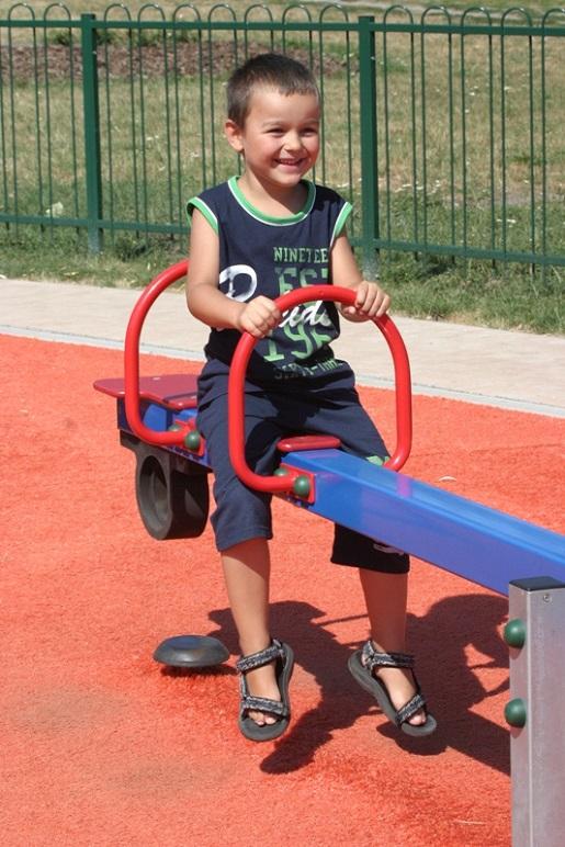 plac zabaw dla dzieci Łódź park podolski (5)