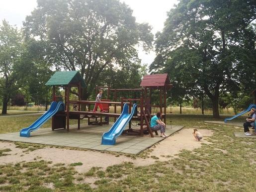 plac zabaw dla dzieci Inowrocław (2)