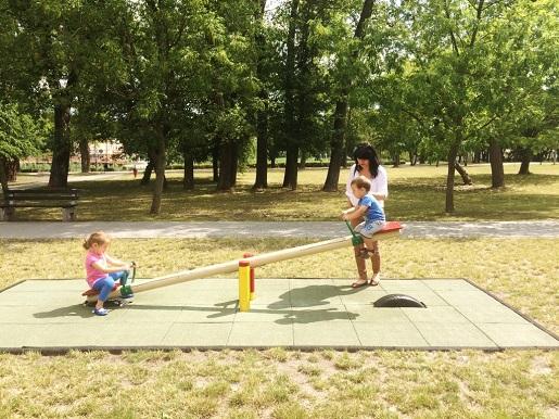 plac zabaw dla dzieci Inowrocław (1)