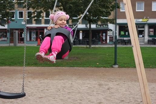 plac zabaw dla dzieci Karlskrona (1)