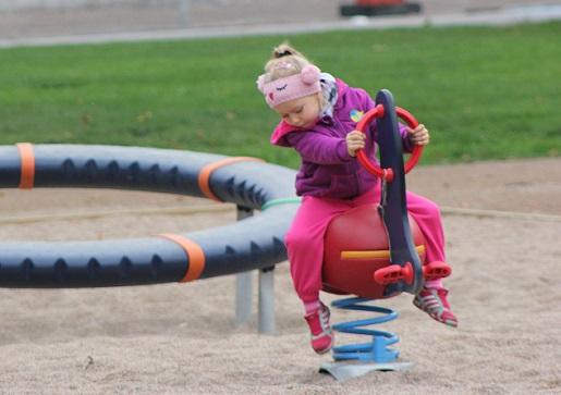 plac zabaw dla dzieci Karlskrona (2)