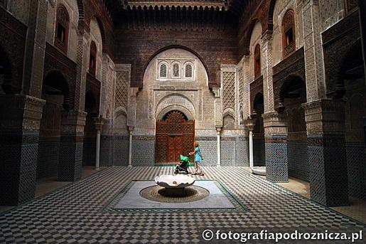 Maroko z dzieckiem opinie