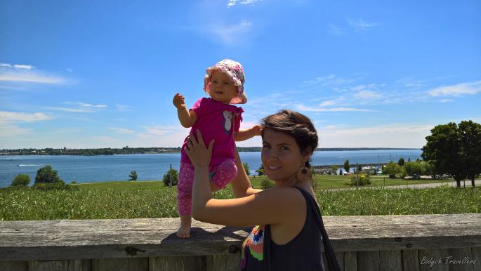 blog podróżowanie z dzieckiem Bodych travellers