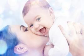 podróże z niemowlakiem- małym dzieckiem