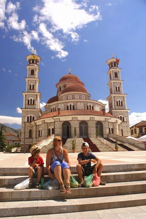 Blog o podróżach z dziećmi-Podróżuj.Śnij.Odkrywaj