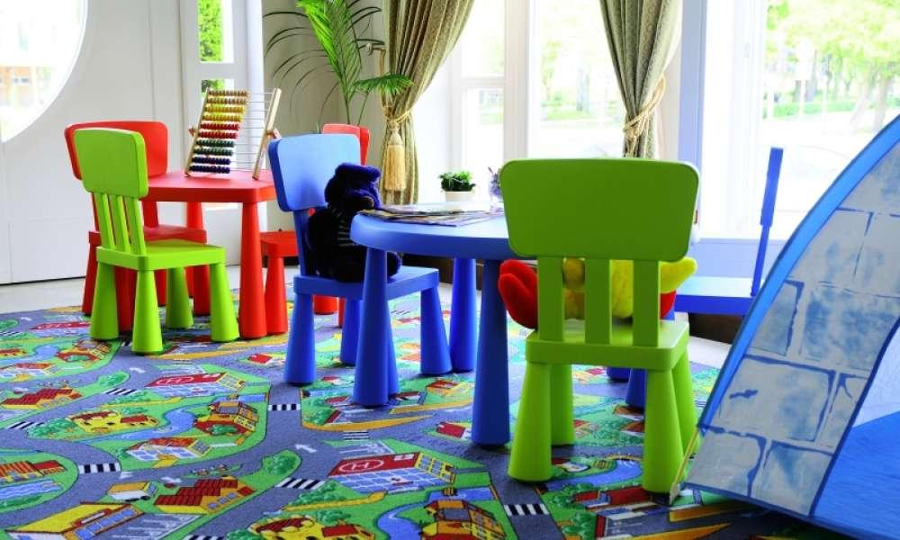 pokoj-zabaw-hotel-dla-dzieci-Ustka