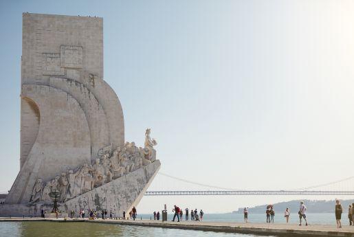 Lizbona najlepsze atrakcje dla dzieci