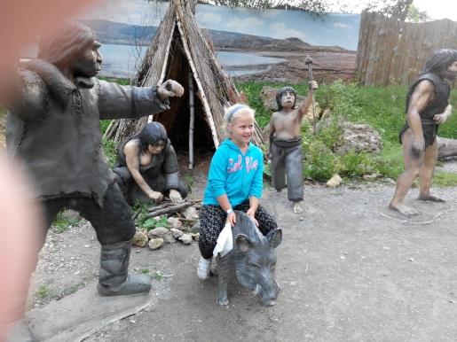 atrakcje dla dzieci Jura Park