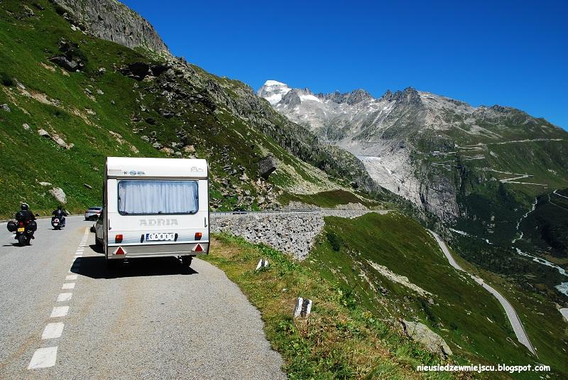Valasi Szwajcaria rodzinne atrakcje