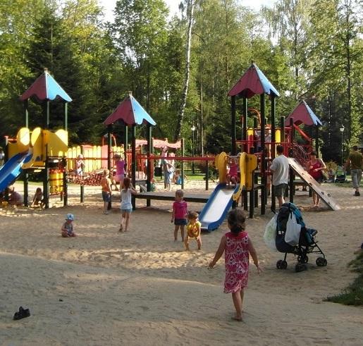 rabka zdrój wakacje z dzieckiem atrakcje opinie (1)