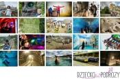 ranking najlepsze atrakcje w Polsce dla dzieci