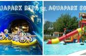 -reda vs sopot aquapark