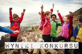 regatta-góry-z-dzieckiem-konkurs