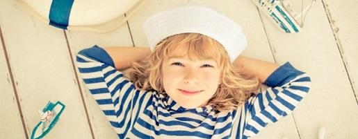 rejs-promem-z-atrakcjami-dla-dzieci-stena-line