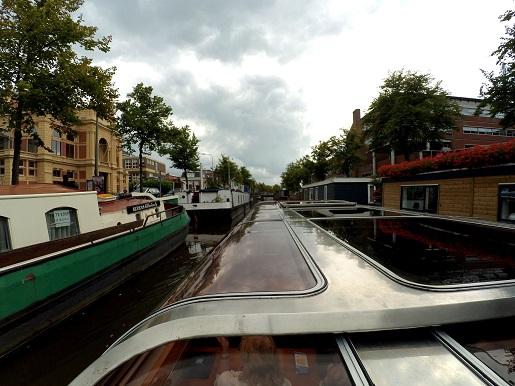 atrakcje dla dzieci Groningen Holandia
