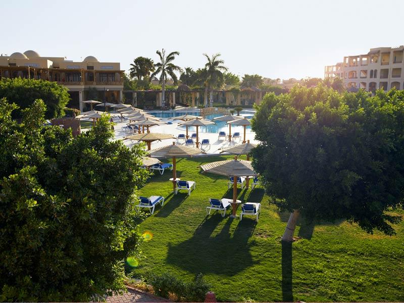 robinson-club-soma-bay-hotele-dla-dzieci-Egipt