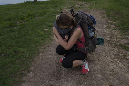wakacje w górach z dziećmi Tatry opinie