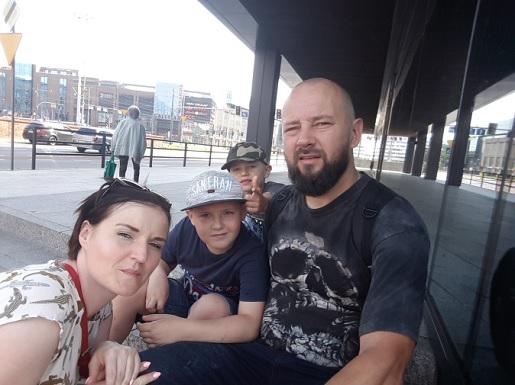 rodzinne wakacje Wrocław 2017 opinie