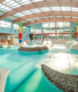 rodzinny-aquapark-Sopot