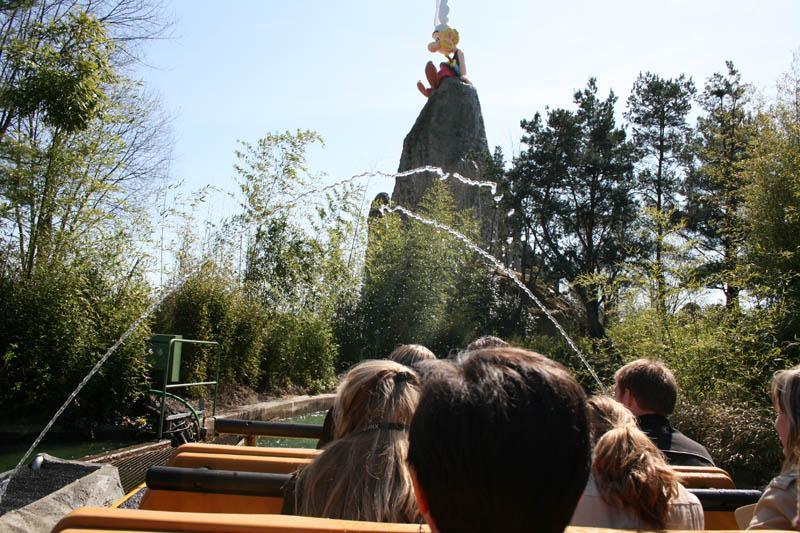 rodzinny-park-asterixa-Francja