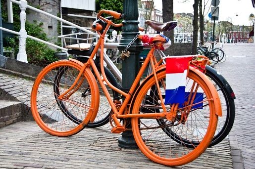 rowery majówka z dziećmi pomysły długi weekend