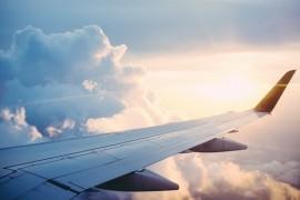 samolotem z dzieckiem jak się przygotować opinie