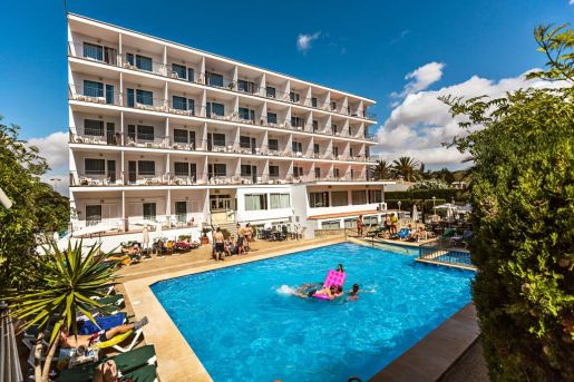Palma Majorka wakacje opinie ceny