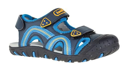 sandały dla dzieci 2017 Kamik najlepsze (3)