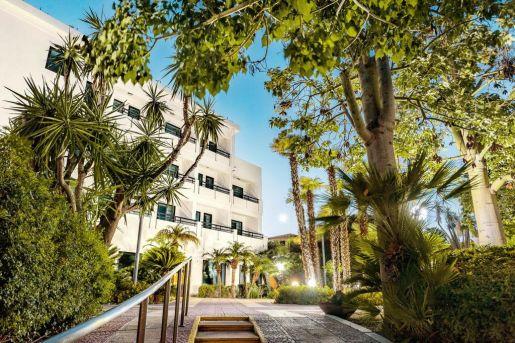 sycylia 2018 all inclusive tanie noclegi oferty opinie ceny hotele z dzieckiem. Black Bedroom Furniture Sets. Home Design Ideas