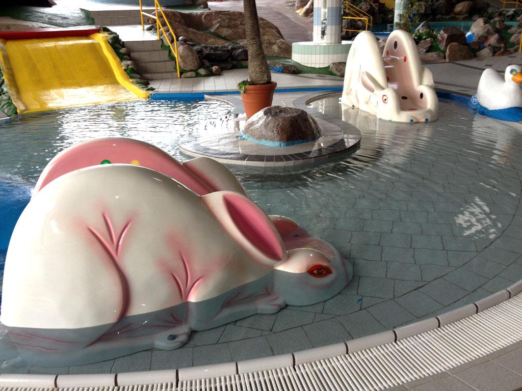 serena-finlandia-aquapark-dla-dzieci