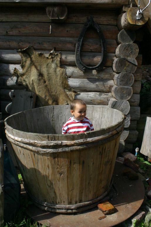 jezioro Siecino wczasy z dzieckiem