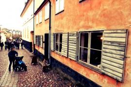 skansen-sztokholm-zwiedzanie-opinie