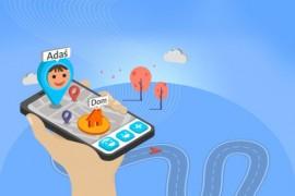 Bezpieczna Rodzina aplikacja