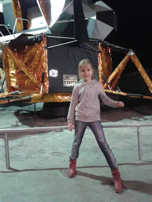 space expo holandia muzeum dla dzieci atrakcje opinie