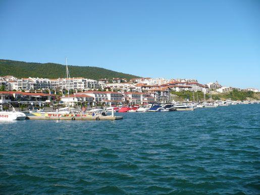 Sweti Wlas Bułgaria rodzinne wakacje atrakcje