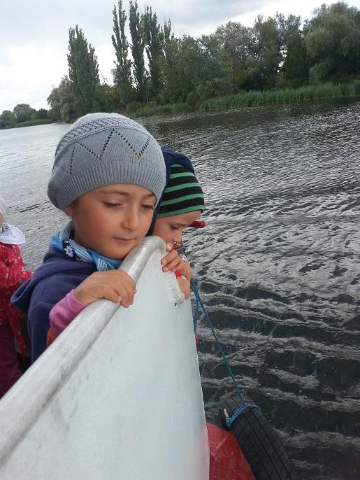 szczecin z dzieckiem 12 (4)