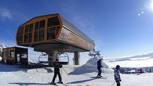 trasy narciarskie Wysokie Tatry opinie