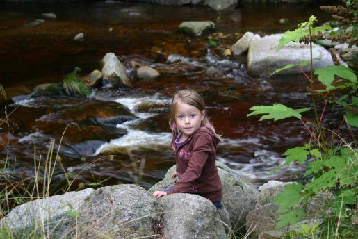 Szklarska Poręba z dzieckiem opinie atrakcje